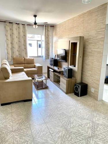 Imagem 1 de 15 de Apartamento-à Venda-cosmorama-mesquita - Siap20061