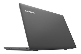 Notebook Lenovo V330 Core I5 8250u 8va Gen 1tb 4gb 15.6