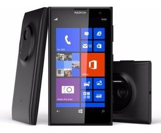 Nokia Lumia 1020 Rm875 32gb