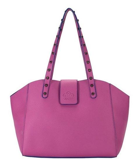 Bolso Grande Hb Handbags Chenson Para Dama / Mujer 2088-p