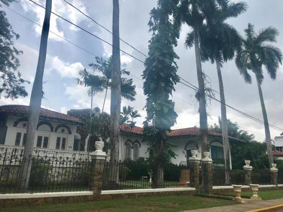 La Cresta Casa En Venta En Panama