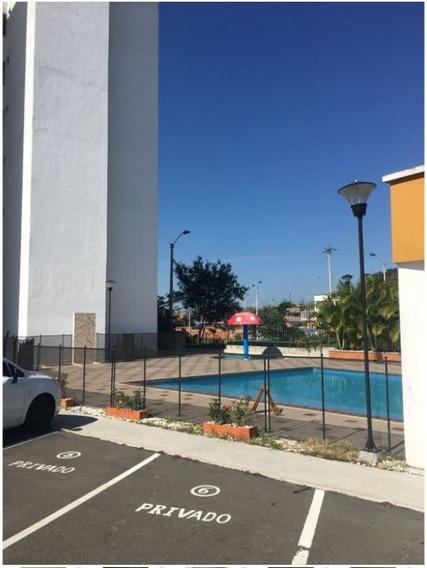 Se Vende Apartamento En Galicia, Cerritos. Pereira
