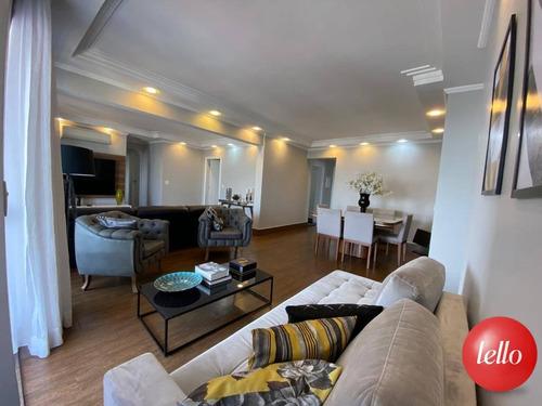 Apartamento - Ref: 216431