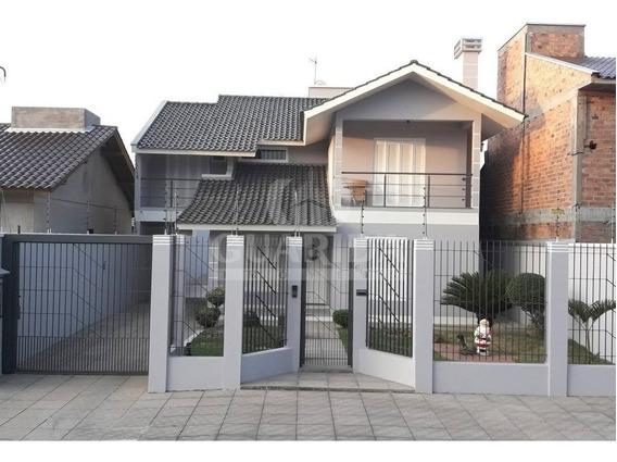 Casa - Niteroi - Ref: 197901 - V-198013
