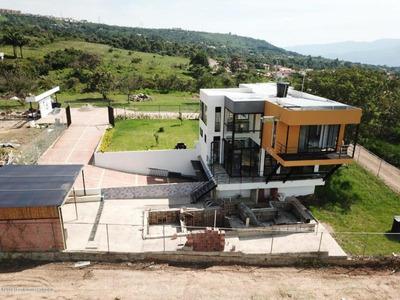 Casa En Alta Vista La Mesa Mls19-991sgc