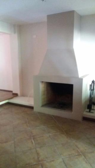 Casa Em Ipanema Com 3 Dormitórios - Lu265369