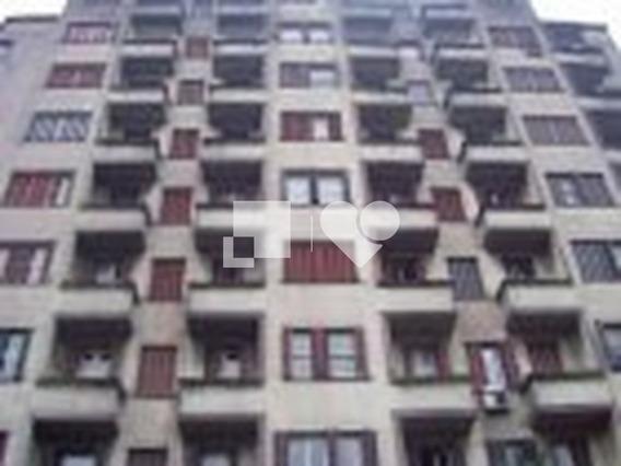 Apartamento - Centro Historico - Ref: 7151 - V-247220
