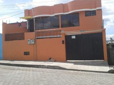 Casa De Oportunidad!!