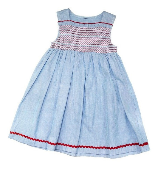 Vestido Witty Girls Chin Chin Cheers Nena Edu