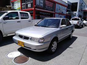 Nissan Sentra Automatico 2003 Perfecto Estado