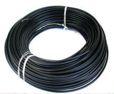 Cable Alta Para Cerco Eléctrico 50mts Y 100mts