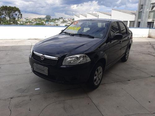 Fiat Siena 2014/2015 0625