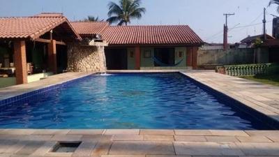 Casa No Cibratel 2 3661