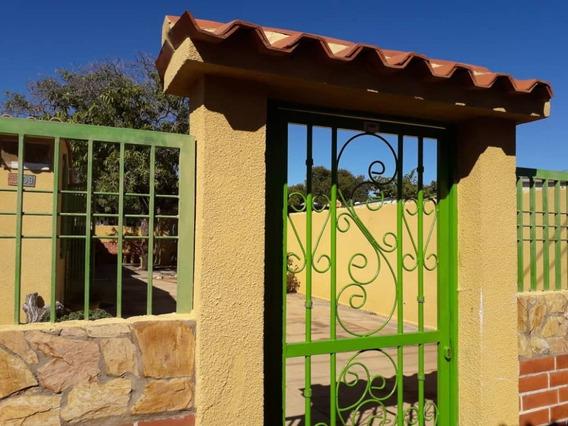 Casas En Venta En San Jacinto Vereda, Oa