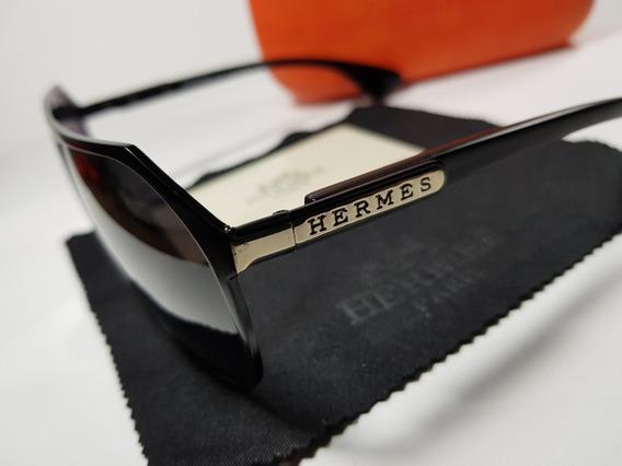 Lentes Hermes Para Hombre Fotos Reales