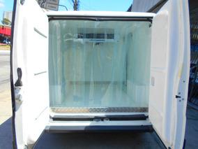 Fiat Ducato 2.3 Multijet Refrigerada