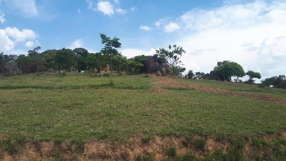 Terrenos Baratos Em Suzano.