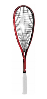Raqueta Squash Prince Pro Airstick Lite (5667)