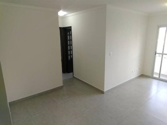 Apartamento Adriatico - 6820diadospais