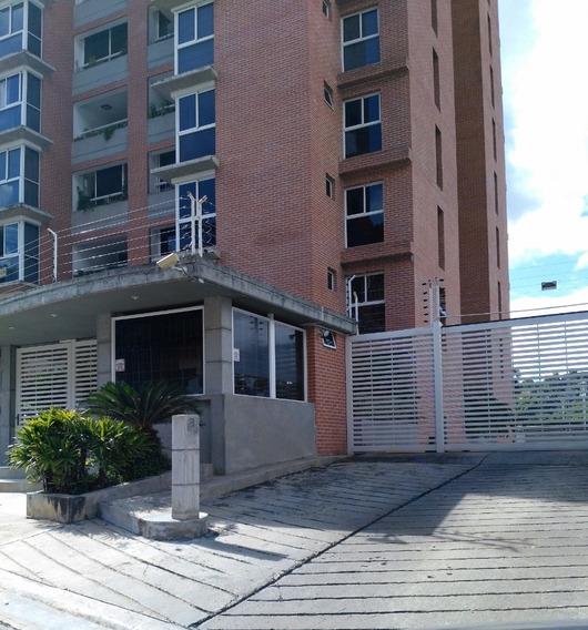 Apartamentos En Venta La Trinidad