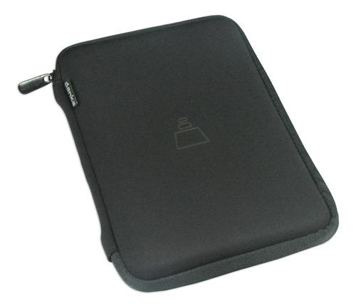 Imagem 1 de 1 de Case Para Mini iPad Danka