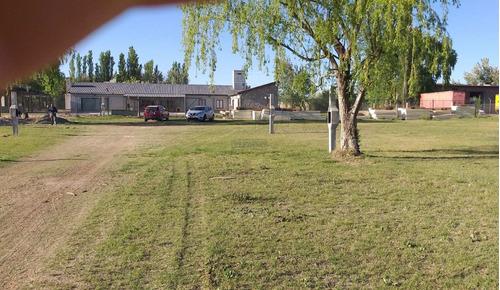 Imagen 1 de 6 de Terreno Lote  En Venta Ubicado En Neuquen Capital, Neuquén
