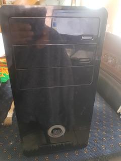 Computador Gear Amd A6