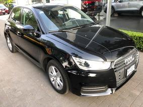 Audi A1 1.4t Sportback Urban S-tronic - 4680