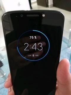 Moto G6 Edición 64 Gb