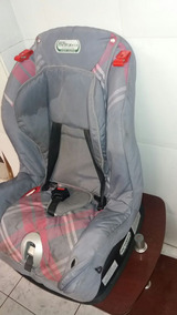 Cadeira Burigoto De 0 A 25 Kl