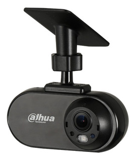Camara Especial Hdcvi Para Dvr Movil 1080p/doble Lente