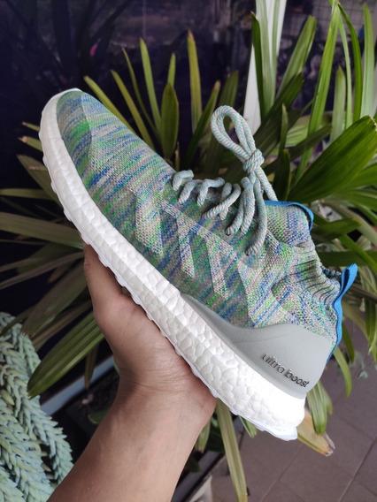 Oferta! 20% Off Tênis ®adidas Ultraboost Mid Shoes