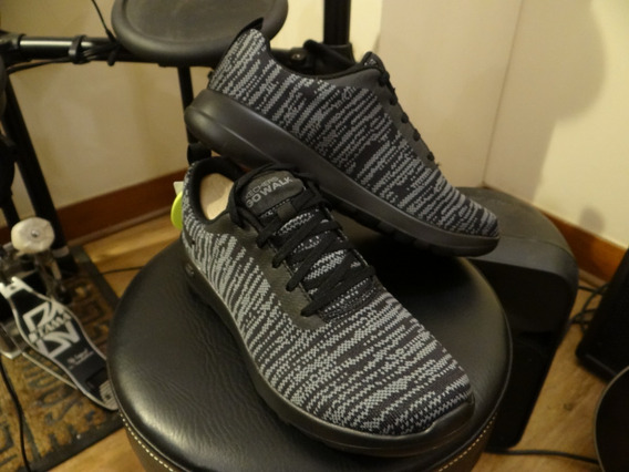 Exclusivas Zapatillas Skechers Runningpuma:reebok :adidas: