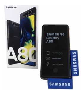 Samsung A80 128 Gb