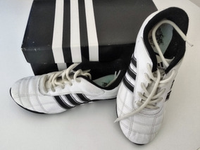 9474dbde1ec Adida Kundo 2 - Zapatillas Adidas en Mercado Libre Argentina