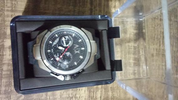Relógio Armani Exchange 1042