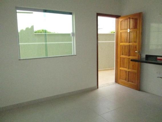 Casa Residencial À Venda, Parada Inglesa, São Paulo. - Ca1329 - 33599319