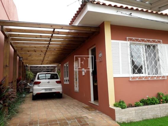 Casa - Barreiros - Ref: 3535 - V-4223