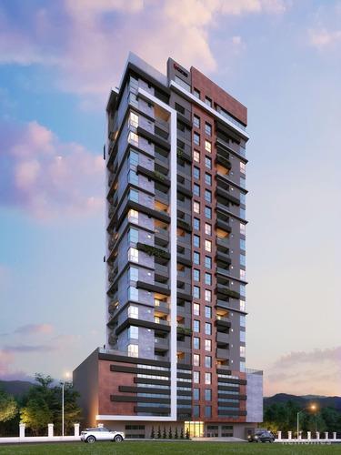 Imagem 1 de 12 de Apartamento - Itapema - Ref: 22355 - V-22355