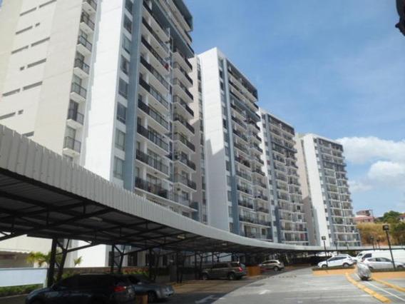 Apartamento En Venta En Ricardo J Alfaro 20-507 Emb