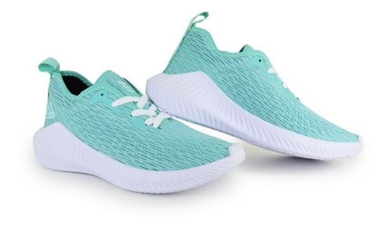 Tênis adidas Alphabounce Super Confortável Lançamento Páscoa