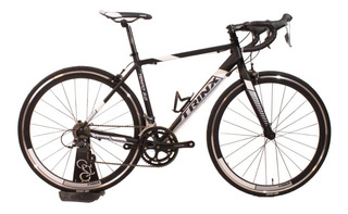 Bicicleta Trinx Tempo 3.0 Aluminio