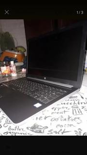 Notebook Muy Poco Uso. Procesador I5