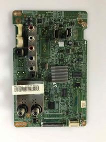 Placa Principal Tv Samsung Mod Ln40d503f7g