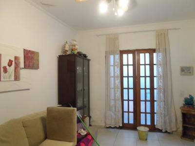 Venda Terreno Sao Caetano Do Sul Boa Vista Ref: 3619 - 1033-3619