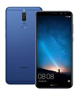 Huawei Nova 2i (rne-l02) 4gb / 64gb 5.9-inch Factory Desbloq