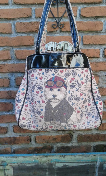 Cartera Simones Original