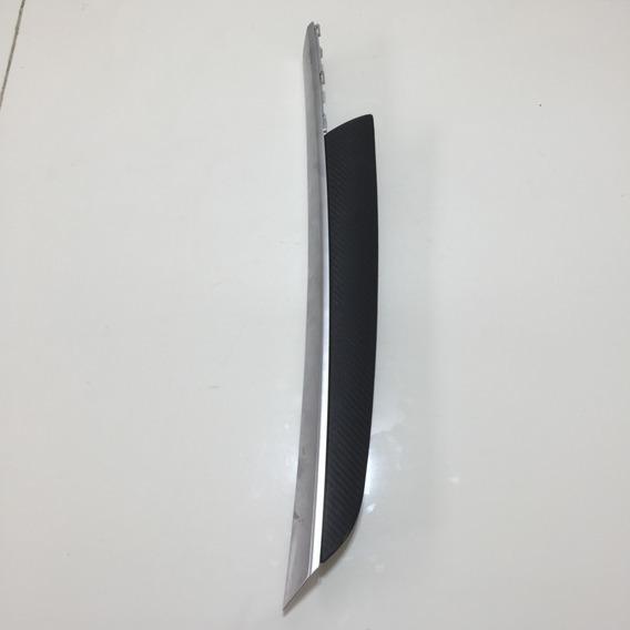 Acabamento Forrro Porta Dianteira Direita Bmw X6 2014