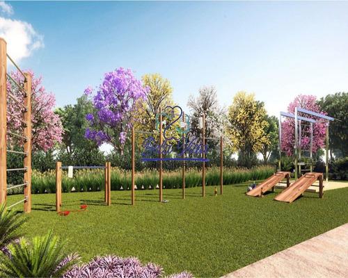 Indaiatuba- Sp. Pré- Lançamento Jardim América Loteamento Residencial/ Comercial  Cardeal/ Indaiatuba. - Ca01172 - 69370385