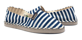 Alpargatas Lupper Shoes Origine I Summer Beach Unissex